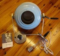 filderstadtmuseum waschmaschine schnellwaschkugel museum digital deutschland. Black Bedroom Furniture Sets. Home Design Ideas
