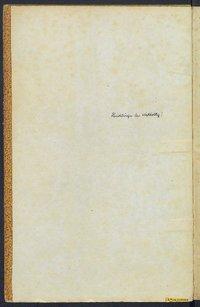Sprachaufsatz aus Adelmannsfelden OA Aalen [Quelle: Landesmuseum Württemberg]