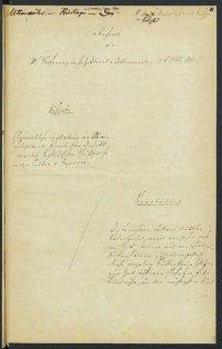 Sprachaufsatz aus Uttenweiler OA Riedlingen [Quelle: Landesmuseum Württemberg]
