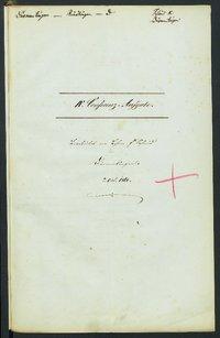 Sprachaufsatz aus Dürrmentingen OA Riedlingen [Quelle: Landesmuseum Württemberg]