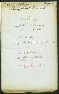 Sprachaufsatz aus Buchau OA Riedlingen [Quelle: Landesmuseum Württemberg]