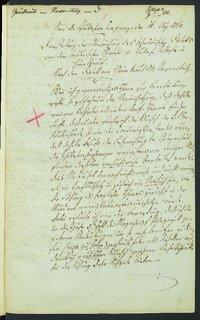 Sprachaufsatz aus Grünkraut OA Ravensburg [Quelle: Landesmuseum Württemberg]