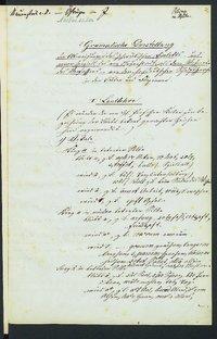 Sprachaufsatz aus Neuenstadt am Kocher OA Neckarsulm [Quelle: Landesmuseum Württemberg]