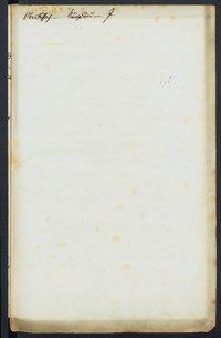 Sprachaufsatz aus Oberkessach OA Künzelsau [Quelle: Landesmuseum Württemberg]