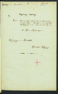 Sprachaufsatz aus Gärtringen OA Herrenberg [Quelle: Landesmuseum Württemberg]