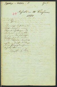 Sprachaufsatz aus Schelklingen OA Blaubeuren [Quelle: Landesmuseum Württemberg]