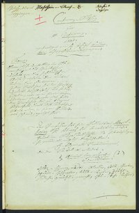 Sprachaufsatz aus Maselheim OA Biberach [Quelle: Landesmuseum Württemberg]