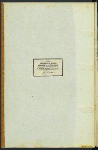 Sprachaufsatz aus Amtzell OA Wangen [Quelle: Landesmuseum Württemberg]